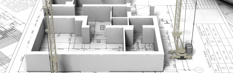 Proiectare asistata de calculator insotita de tusa aritistica data de arhitecti