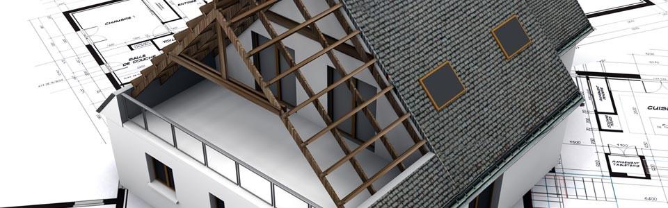 Fliesenlegen für Barrierefreie Bäder ,Küchen, Dachbodenausbau